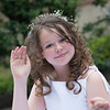 Thelwall Rose Queen 2014-152