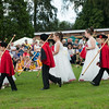 Thelwall Rose Queen 2014-245