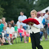 Thelwall Rose Queen 2014-258