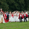 Thelwall Rose Queen 2014-229