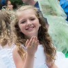 Thelwall Rose Queen 2014-154