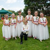 Thelwall Rose Queen 2014-53