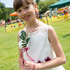 Thelwall Rose Queen 2014-39