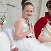 Thelwall Rose Queen 2014-291