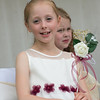 Thelwall Rose Queen 2014-265