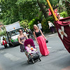 Thelwall Rose Queen 2014-125