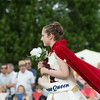 Thelwall Rose Queen 2014-242