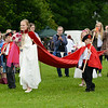 Thelwall Rose Queen 2015 - By Mike Moss-179