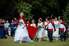 Thelwall Rose Queen 2018 - By Mike Moss Photography-162