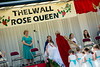 Thelwall Rose Queen 2018 - By Mike Moss Photography-176