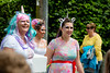 Thelwall Rose Queen 2018 - By Mike Moss Photography-38