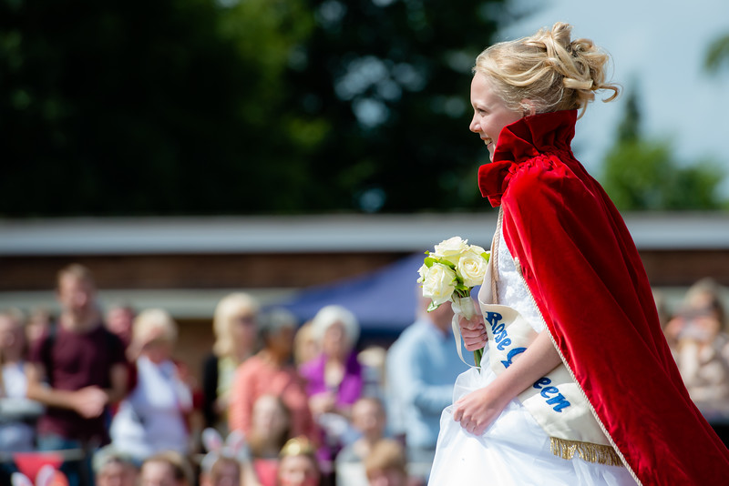 Thelwall Rose Queen 2018 - By Mike Moss Photography-173