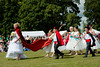 Thelwall Rose Queen 2018 - By Mike Moss Photography-172