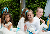 Thelwall Rose Queen 2018 - By Mike Moss Photography-13