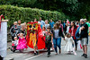 Thelwall Rose Queen 2018 - By Mike Moss Photography-115
