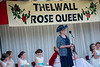 Thelwall Rose Queen 2018 - By Mike Moss Photography-178