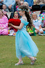 Thelwall Rose Queen 2018 - By Mike Moss Photography-180