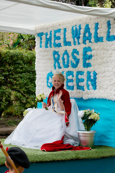 Thelwall Rose Queen 2018 - By Mike Moss Photography-79