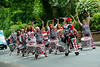 Thelwall Rose Queen 2018 - By Mike Moss Photography-56
