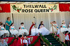 Thelwall Rose Queen 2018 - By Mike Moss Photography-177