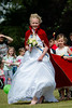 Thelwall Rose Queen 2018 - By Mike Moss Photography-164