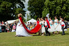 Thelwall Rose Queen 2018 - By Mike Moss Photography-171