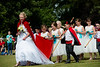 Thelwall Rose Queen 2018 - By Mike Moss Photography-166