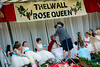 Thelwall Rose Queen 2018 - By Mike Moss Photography-181