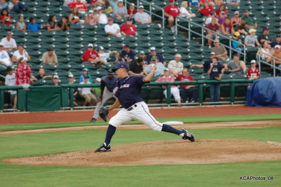 2008 Naturals Baseball-6