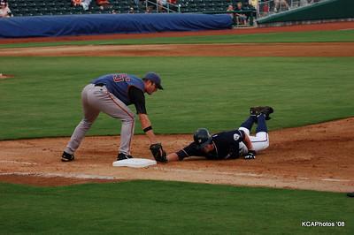 2008 Naturals Baseball-12