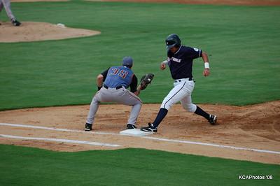 2008 Naturals Baseball-4