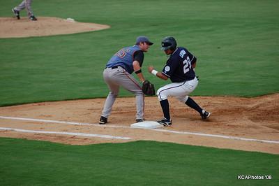 2008 Naturals Baseball-3