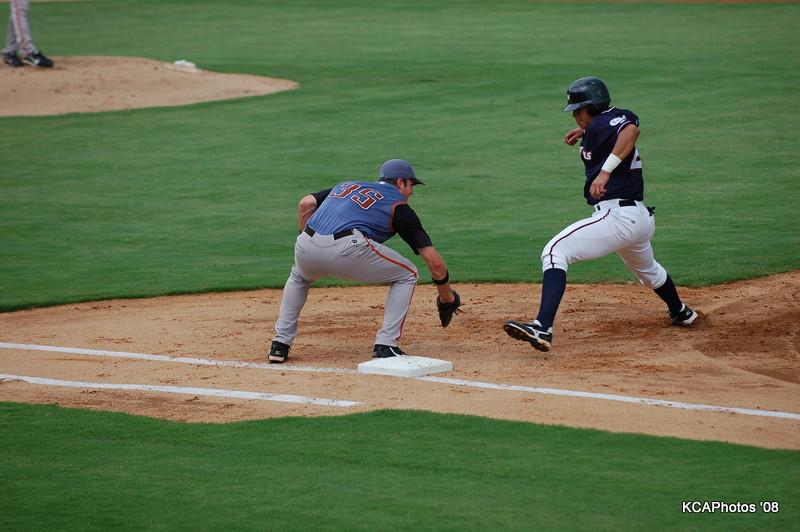 2008 Naturals Baseball-2