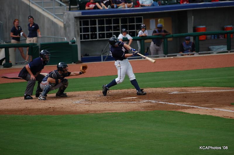 2008 Naturals Baseball-5