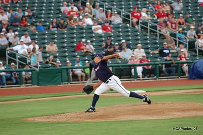 2008 Naturals Baseball-7