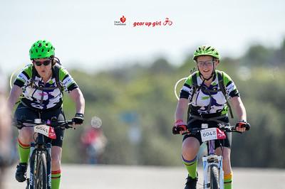Gear Up Girl Sydney 2017