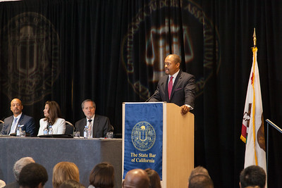 State_Bar_Conference_2015-0949