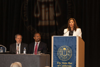 State_Bar_Conference_2015-0977