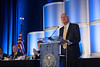 State_Bar_Conference_2015-1241