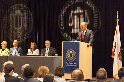 State_Bar_Conference_2015-0959