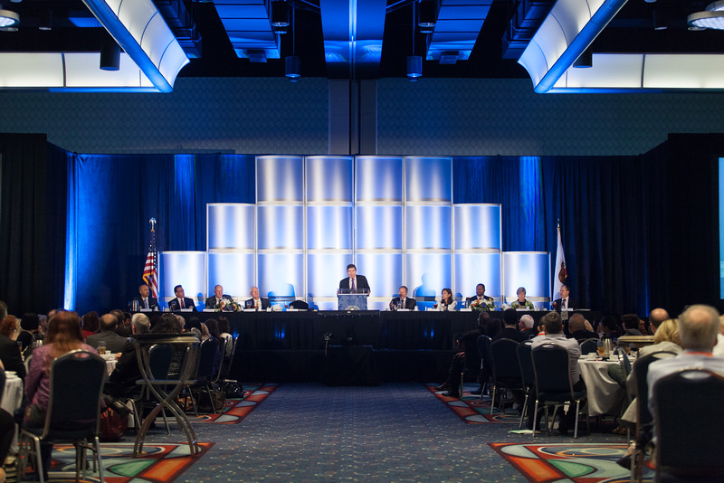 State_Bar_Conference_2015-1278