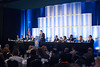State_Bar_Conference_2015-1276