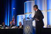 State_Bar_Conference_2015-1234
