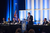 State_Bar_Conference_2015-1275