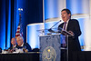 State_Bar_Conference_2015-1252