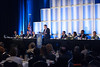 State_Bar_Conference_2015-1273