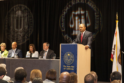 State_Bar_Conference_2015-0954