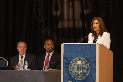 State_Bar_Conference_2015-0983