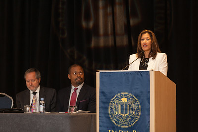 State_Bar_Conference_2015-0980