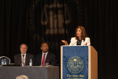 State_Bar_Conference_2015-0979